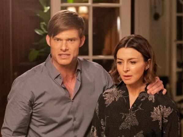 "Grey's Anatomy - Staffel 15: Recap zu Episode 21 ""Good ..."