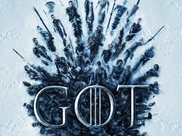 Game of Thrones: Rückblick auf die 14 besten Folgen des Fantasy-Epos