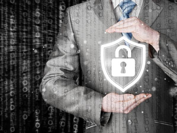 Kostenlose Sicherheits-Software für Windows: Die 50 besten Gratis-Tools