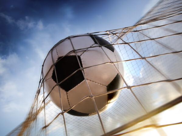 Die Besten Fussball Zitate Und Spruche Zum Start Der 1