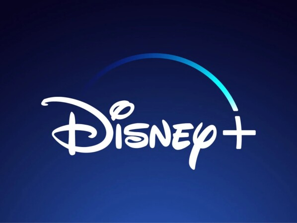 Disney +: Want to start without UHD quality?