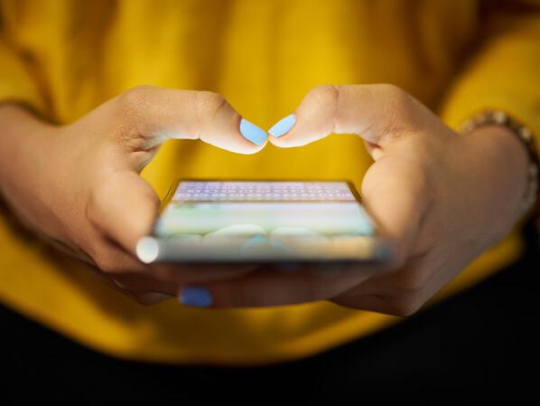 Dreiste WhatsApp-Abzocke: Geklaute WhatsApp-Konten fragen nach Verifizierungscodes