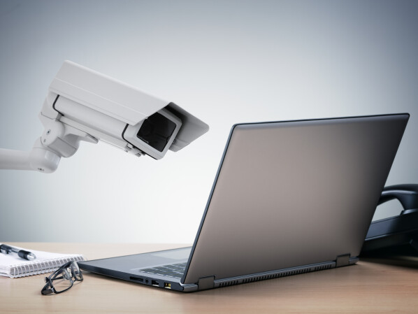 Avast Antivirus: Entwickler der Antiviren-Software soll unzählige Nutzerdaten verkauft haben