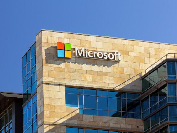 Microsoft-Datenleck: Über 250 Millionen Kundendaten im Netz offen zugänglich