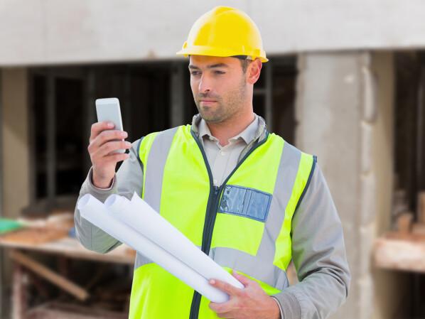 AR-Messung: So messt ihr Gegenstände mit dem Handy aus