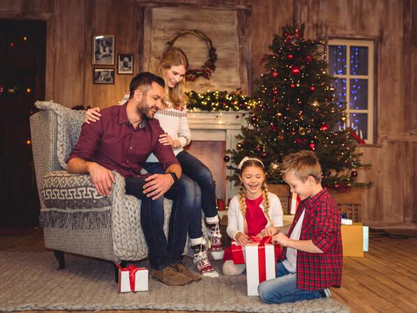 Die Schlechtesten Weihnachtsgeschenke.Online Shopping Bestell Und Rückgabefristen Für