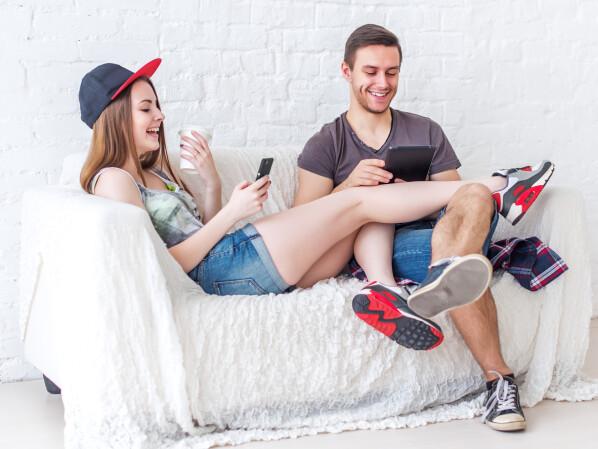 data comfort free telekom verschenkt 10 gigabyte. Black Bedroom Furniture Sets. Home Design Ideas