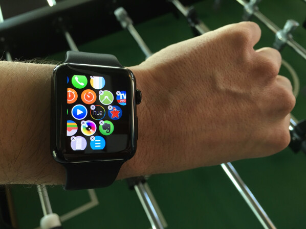 apps aktualisieren iphone