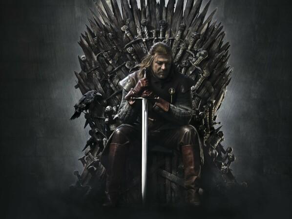 Game of Thrones bei Sky Ticket: So holt ihr euch das Angebot