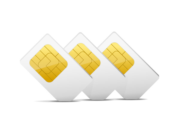 Sim Karte Sperren Telekom.Eine Sim Karte Viele Geräte Das Müsst Ihr über Multi Sims Wissen
