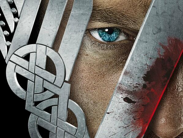 Wo Spielt Vikings
