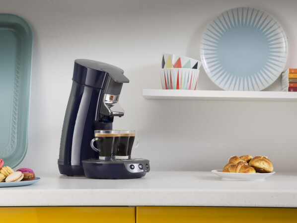 senseo twist g nstig kaufen kaffeepadmaschine im angebot. Black Bedroom Furniture Sets. Home Design Ideas