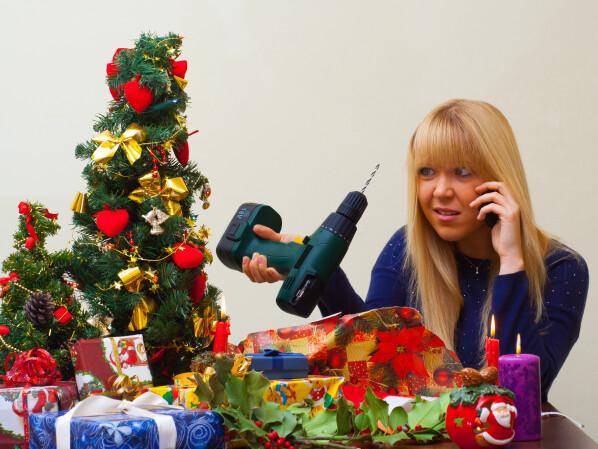 weihnachtsgeschenke umtauschen das sind eure. Black Bedroom Furniture Sets. Home Design Ideas