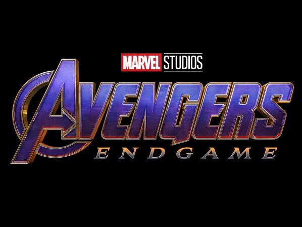 Avengers Endgame 32 Neue Poster Zu Den Toten Und Lebenden Marvel