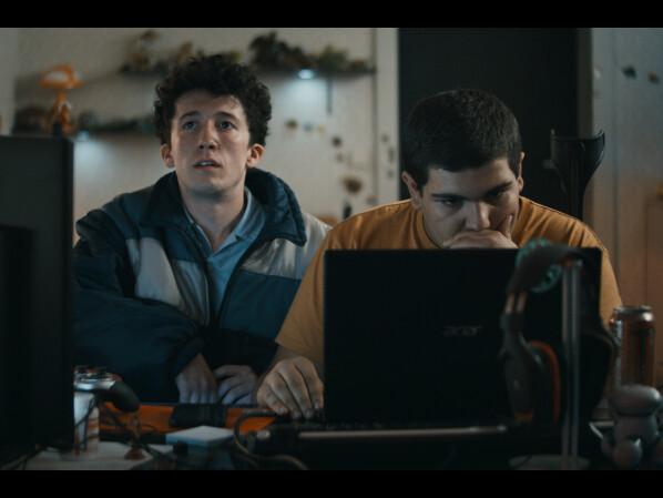 How to Sell Drugs online (fast) Staffel 2: Startdatum und Handlung