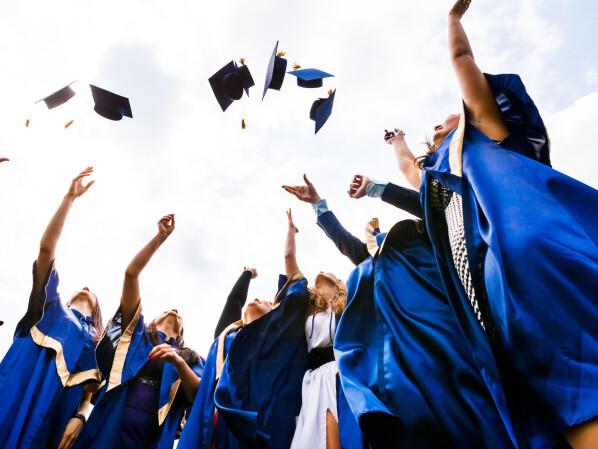 Zum Bestandenen Abitur Abitur Glã¼ckwã¼nsche 2019 11 02
