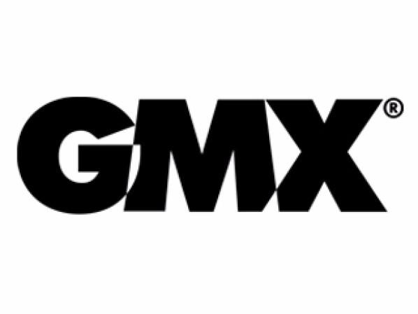 gmx account löschen ohne passwort