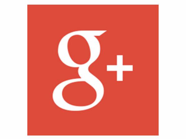 Google Play Profilbild ändern
