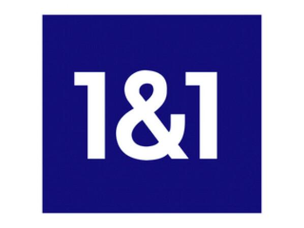 11 So Kündigt Ihr Euren Telefon Und Internetanschluss Netzwelt