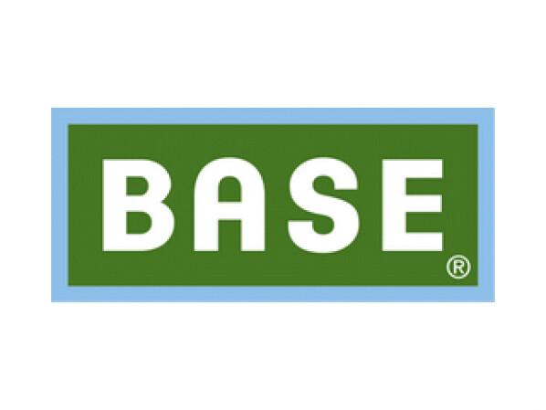 base ist seit juni 2015 eine marke von telefonica deutschland - Base Kundigung Muster