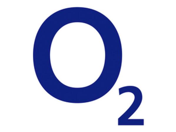 O2 Zahlung