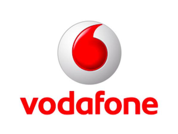 Vodafone Und Kabel Deutschland So Kündigt Ihr Euren Vertrag