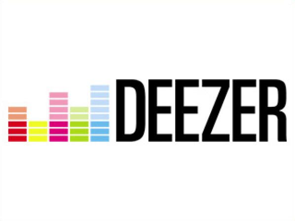Deezer Abonnement Richtig Kündigen Netzwelt