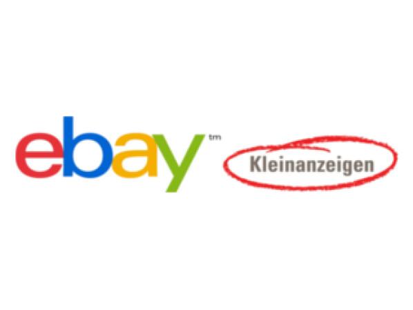 ebay kleinanzeigen suche liefert keine treffer zur ck netzwelt. Black Bedroom Furniture Sets. Home Design Ideas
