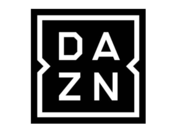 DAZN: App auf Panasonic-TVs unbrauchbar - so löst ihr das Problem