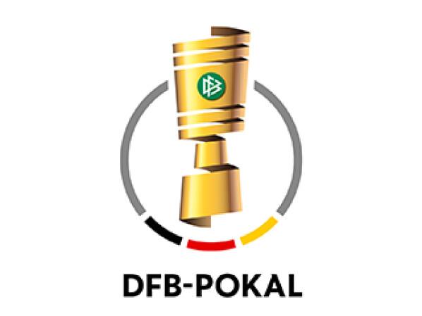 Kiel Gegen Augsburg So Seht Ihr Den Dfb Pokal Im Tv Und Live Stream