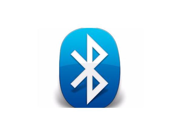 Tipp So Aktiviert Ihr Bluetooth Am Laptop Netzwelt