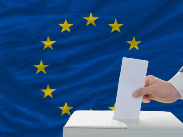 Wahl-O-Mat wieder online: Rechtsstreit beigelegt