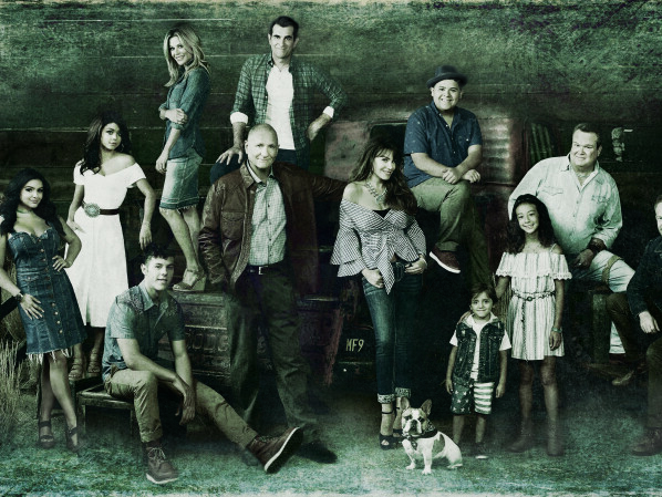 Modern Family Staffel 9: Free-TV-Premiere bei Comedy Central