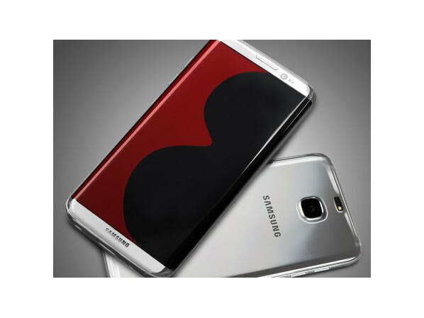 galaxy s8 zeigen diese bilder das neue samsung smartphone netzwelt. Black Bedroom Furniture Sets. Home Design Ideas
