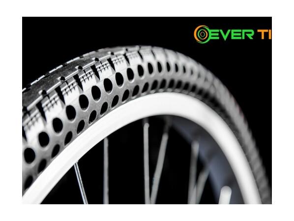 nexo tires nie wieder platte fahrradreifen netzwelt. Black Bedroom Furniture Sets. Home Design Ideas