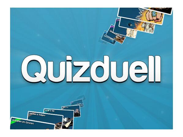 Spiele Wie Quizduell