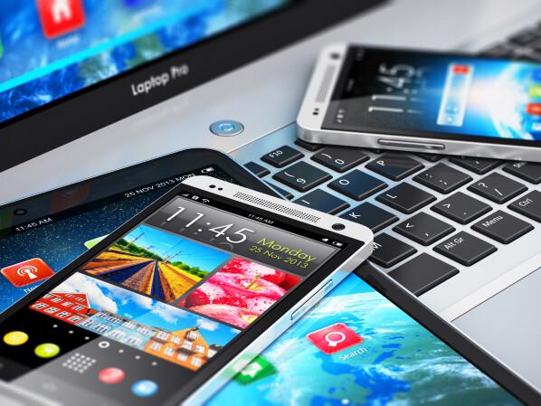 top 10 apps im januar die besten apps und spiele f r ios und android netzwelt. Black Bedroom Furniture Sets. Home Design Ideas