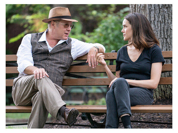 The Blacklist Staffel 7: Alle Informationen zur Fortsetzung