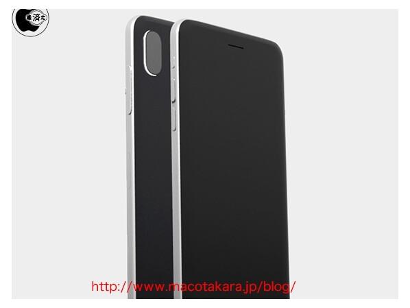 iphone 8 ohne touch id wenn alle stricke rei en. Black Bedroom Furniture Sets. Home Design Ideas