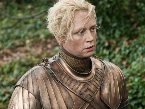 Game Of Thrones Staffel 5 Episodenguide Staffel 5 Von Got Im überblick