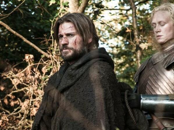 Game Of Thrones Staffel 3 Deutsch Stream