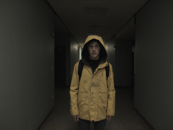 Dark Episodenguide