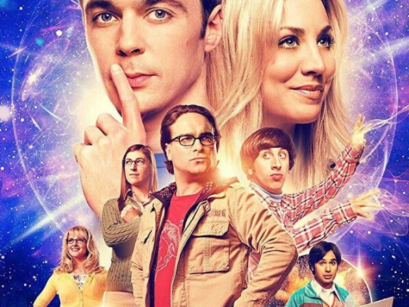 The Big Bang Theory Staffel 11 Episodenguide Netzwelt