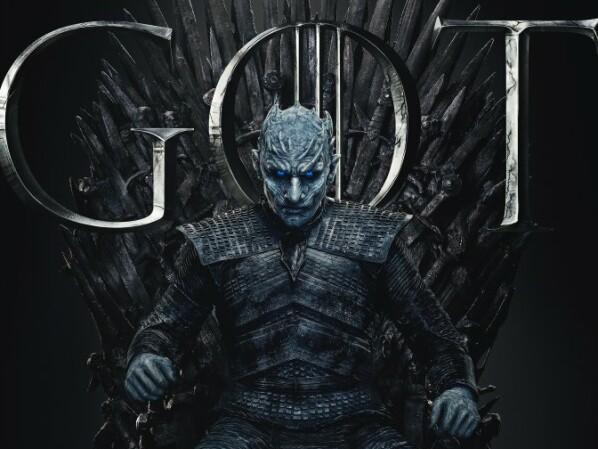 Game Of Thrones Staffel 8 Vladimír Furdík Spricht über Die Motive
