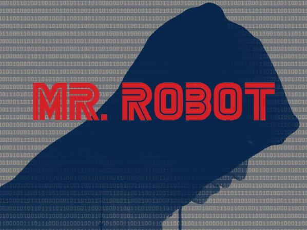 Mr Robot Staffel 3 Alle Infos Zum Start Cast Und Stream