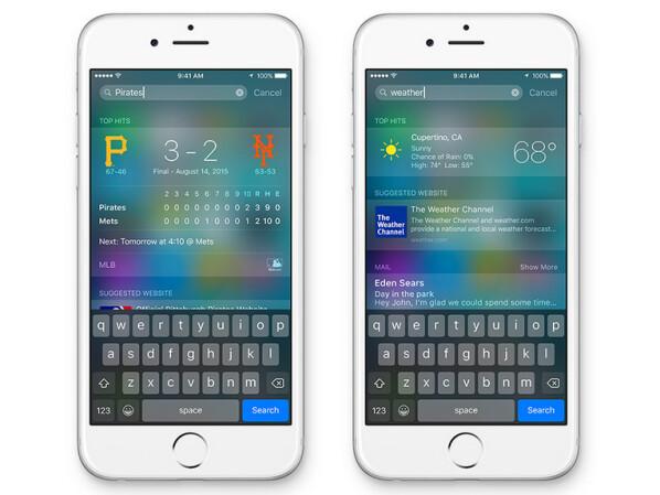 iphone 4 entsperren anleitung