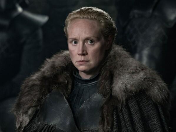 Darsteller Game Of Thrones Staffel 1