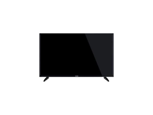 preiskracher bei mobilcom debitel 48 zoll fernseher f r. Black Bedroom Furniture Sets. Home Design Ideas