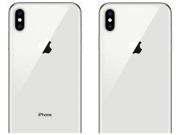 Wöchentlicher Newsletter: Apple radiert das iPhone