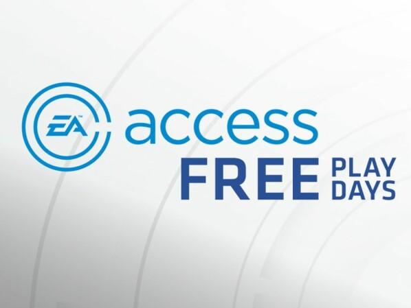fifa kostenlos spielen 2017